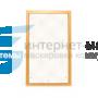 Ревизионный люк под плитку Р 300x600