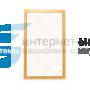 Потайной люк под плитку РР 500x900