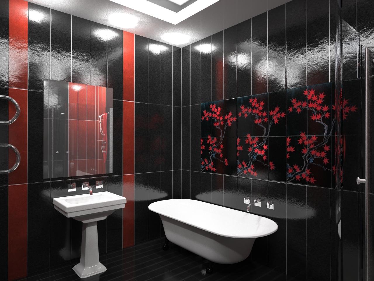 Картинки по запросу Пластиковые лючки для ванной комнаты